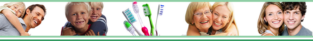 Emergency Dental Treatment Derbyshire