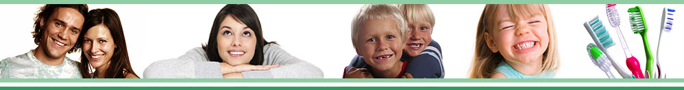 Delph Dental Practise, quality dental service for you and your family